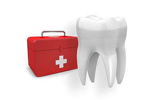 tooth-and-medical-kit-1636566.jpg