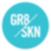 gr8skn.jpg