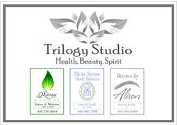 trilogy studio sign horizontal.jpg 1