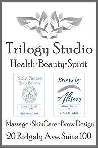 trilogy sign 2 businesses.jpg