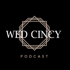 Wed Cincy Guests