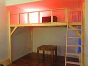 mezzanine-sur-mesure.jpg