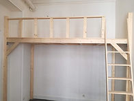 mezzanine 305.jpg
