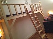 Lits-mezzanine.jpg
