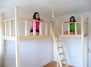 mezzanine-enfant-2-places.jpg