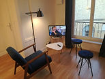 location studio sur Dieppe.jpg