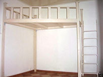 mezzanine sur mesure (2).jpg
