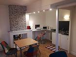 location studio Dieppe.jpg