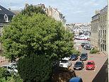Place Louis Vitet Dieppe.jpg