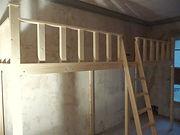 mezzanine sur mesure 480 x 200 cm.JPG