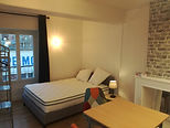 chambre à coucher sur Dieppe.jpg