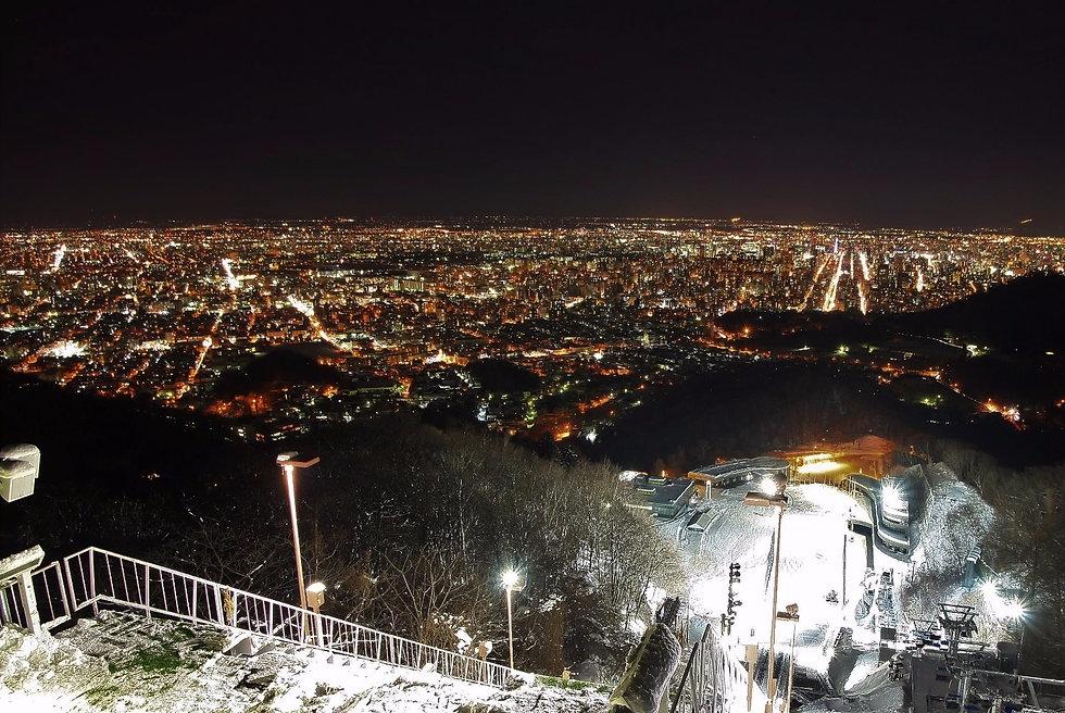 大倉山fhoto-2_edited_edited_edited.jpg