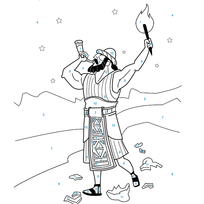gideon coloring page.png