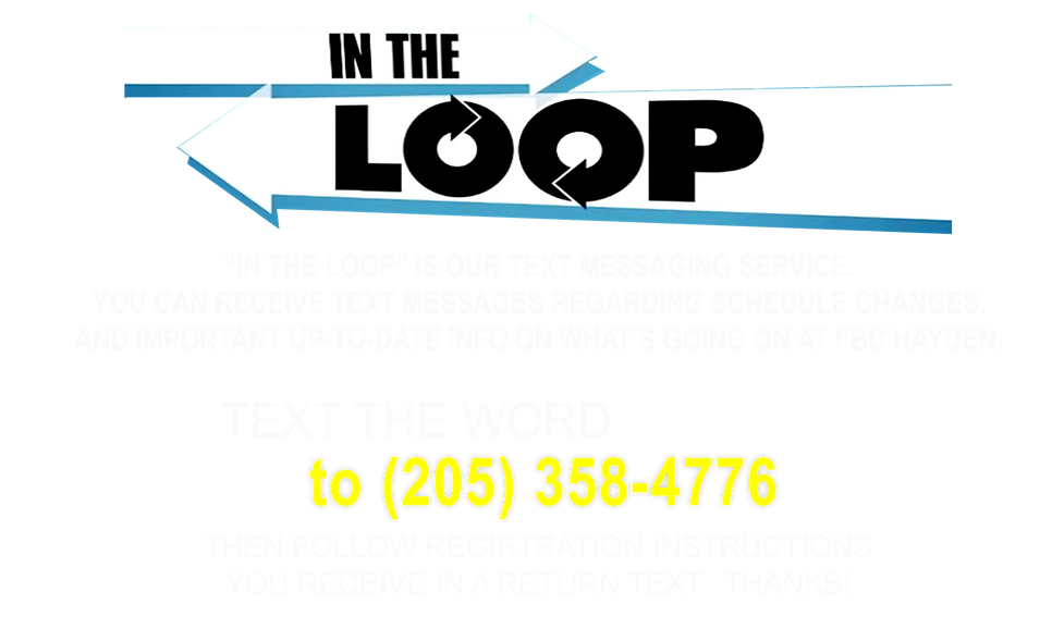 In the Loop - website.png