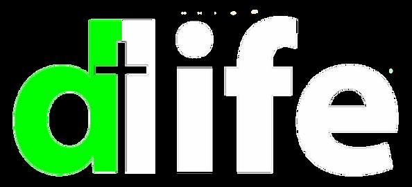 dlife logo white.png