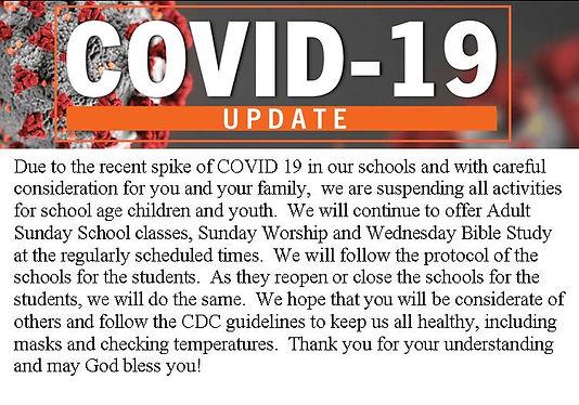 Covid update graphic.jpg