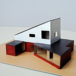 5+nieuwbouw,+maquette.jpg