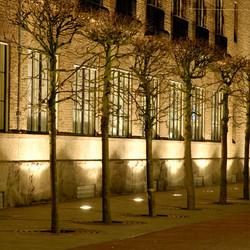 stadserf+Enschede,stadhuis,+gevel+aanlichting.jpg