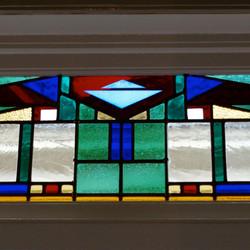 3+Kromme+elleboog,+glas+in+loodraam.jpg