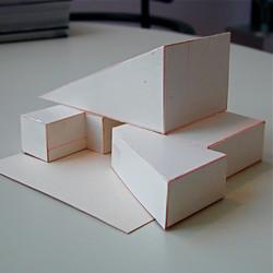 8+nieuwbouw,+maquette,+.jpg