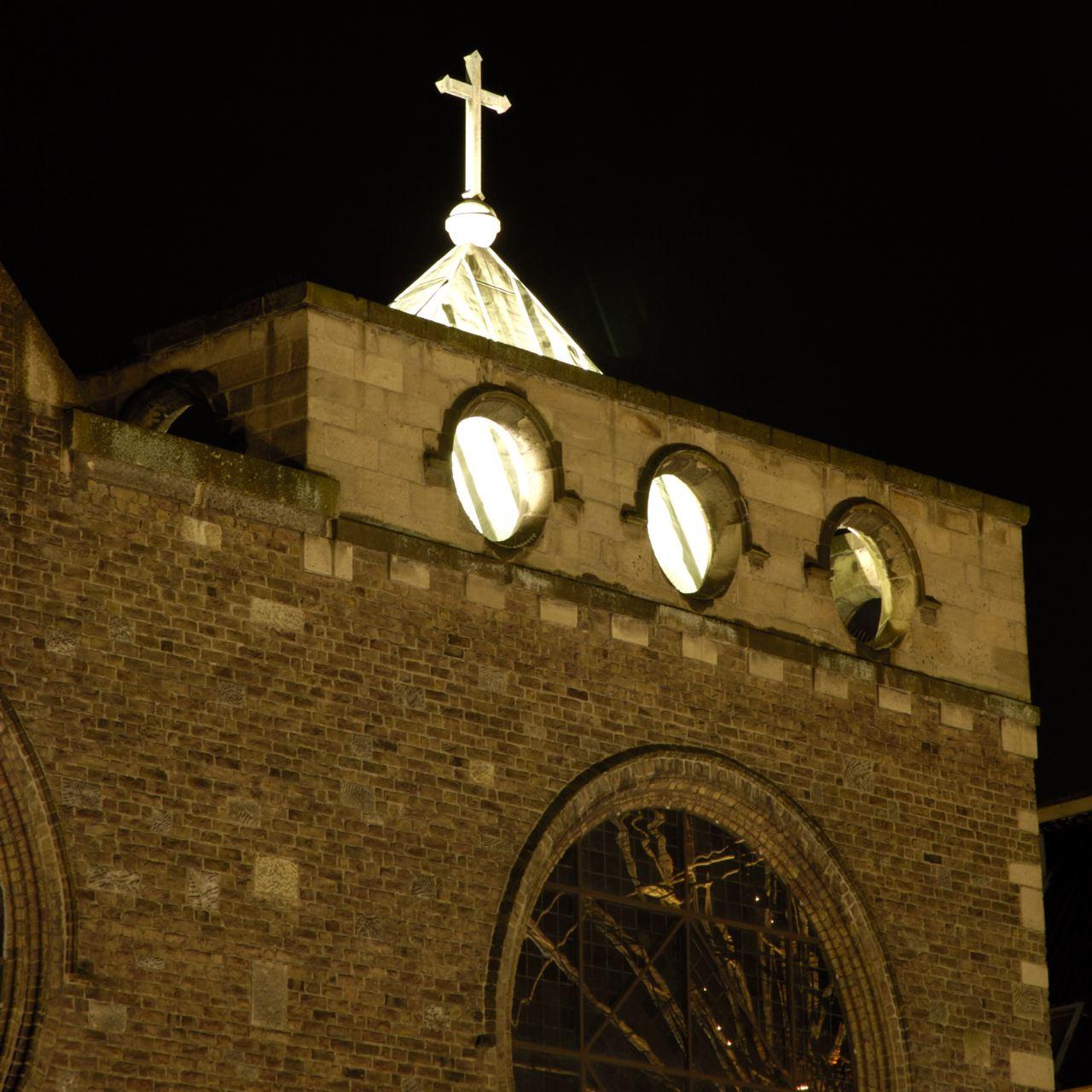 stadserf+Enschede,+Jacobus+kerk.jpg