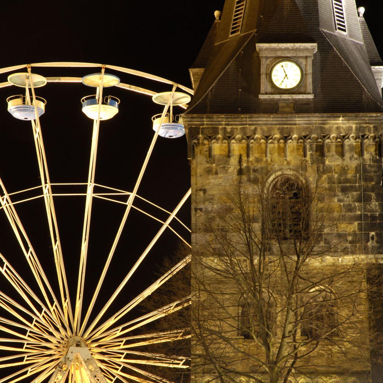 stadserf+Enschede,+Grote+kerk+.jpg