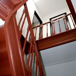 trappenhuis.jpg