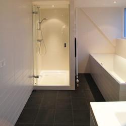 badkamer,+douche.jpg