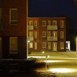 Terreinverlichting,+de+Zijlen+6.jpg