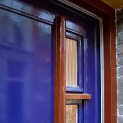 9+Kromme+elleboog,+detail+voordeur.jpg