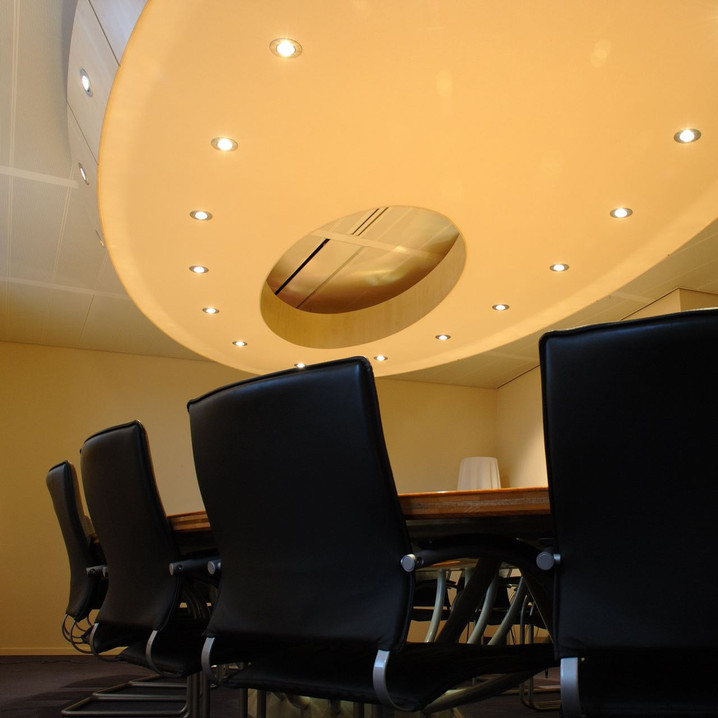 1+Rabo+Bank+Groningen%2C+bedrijfspand%2C