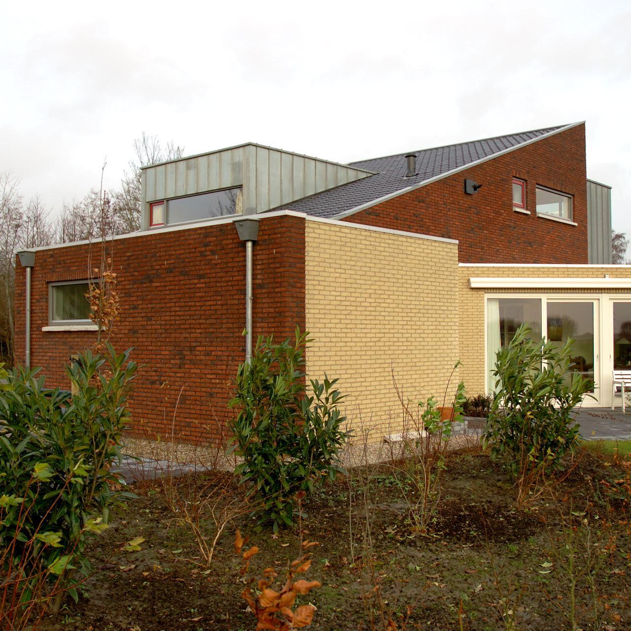 3+nieuwbouw,+dakkapel,+zink.jpg