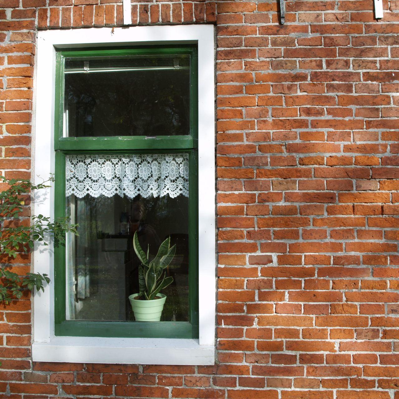 1 woning Zeerijp, raam bestaand.jpg