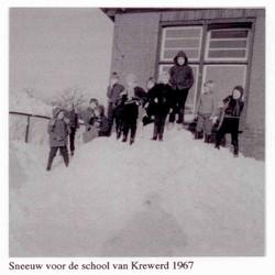 KREWERD-013
