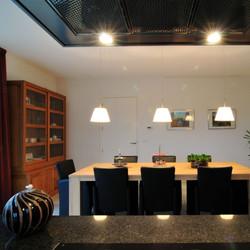 eettafel+en+keuken.jpg