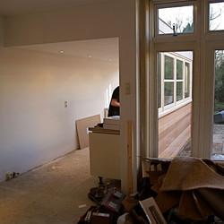 fam.+Perk,+aanbouw+keuken+interieur+nieuw.jpg