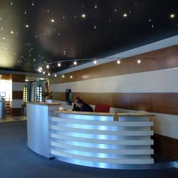 4+Rabo+Bank+Groningen,+bedrijfspand,+sterrenhemel,+glasvezel+verlichting.jpg