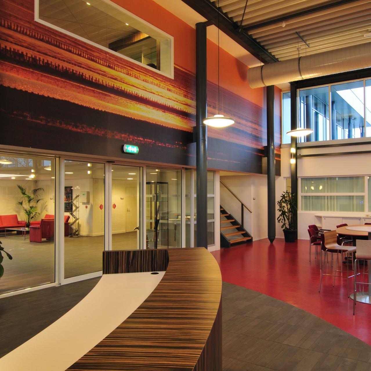 bedrijfs+restaurant+,+koffiebar.jpg