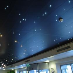 8+Rabo+Bank+Groningen,+verlichting,+sterrenhemel.jpg