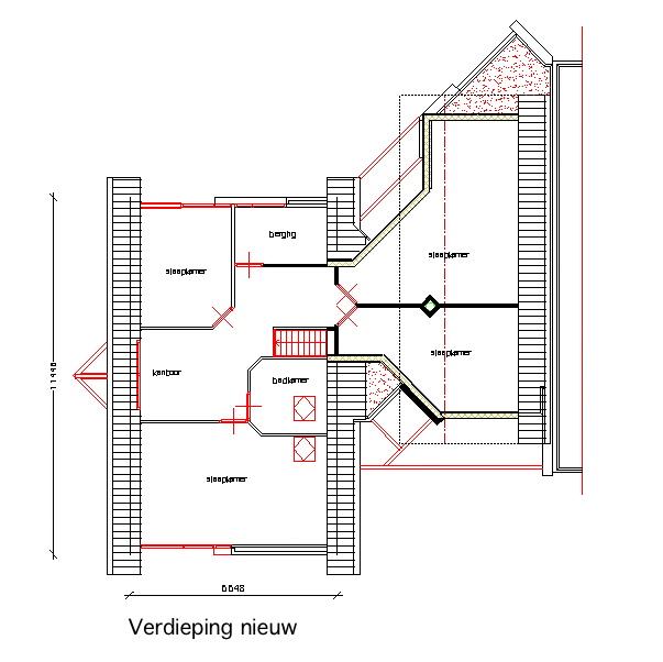 verdieping+nieuw.jpg
