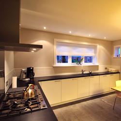 keuken+fornuis.jpg