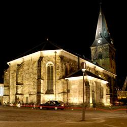 1+stadserf+Enschede,+Grote+kerk,+overzicht..jpg