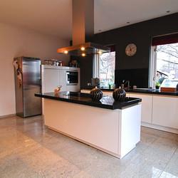 keuken+met+kookeiland.jpg