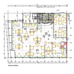 inrichtingsplan+en+lichtplan+Geertsema.jpg