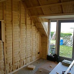 interieur in aanbouw.jpg