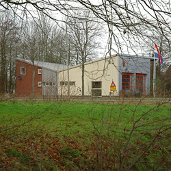 Brandweerkazerne+Wehe+de+Hoorn,+overzicht.jpg