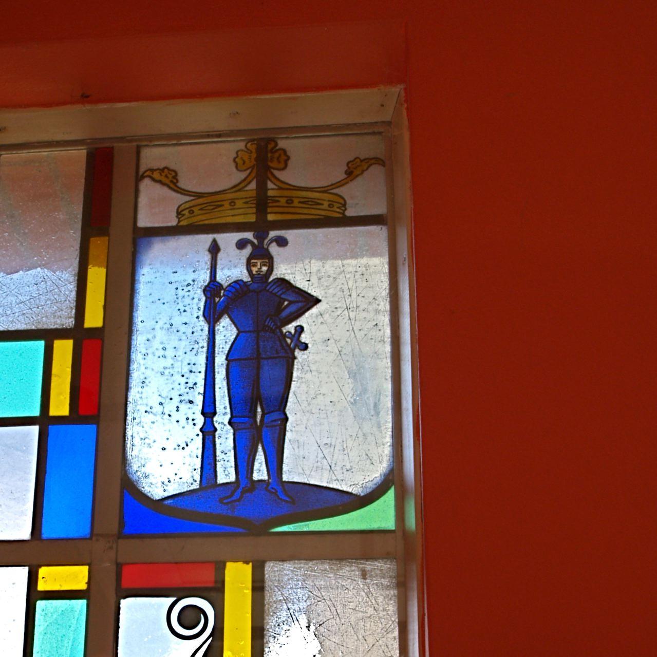 Detail+glas+in+lood+raam.jpg