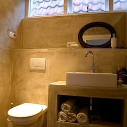 1+Kromme+Elleboog,+amsterdamse+school,restauratie,+badkamer,+kozijn.jpg