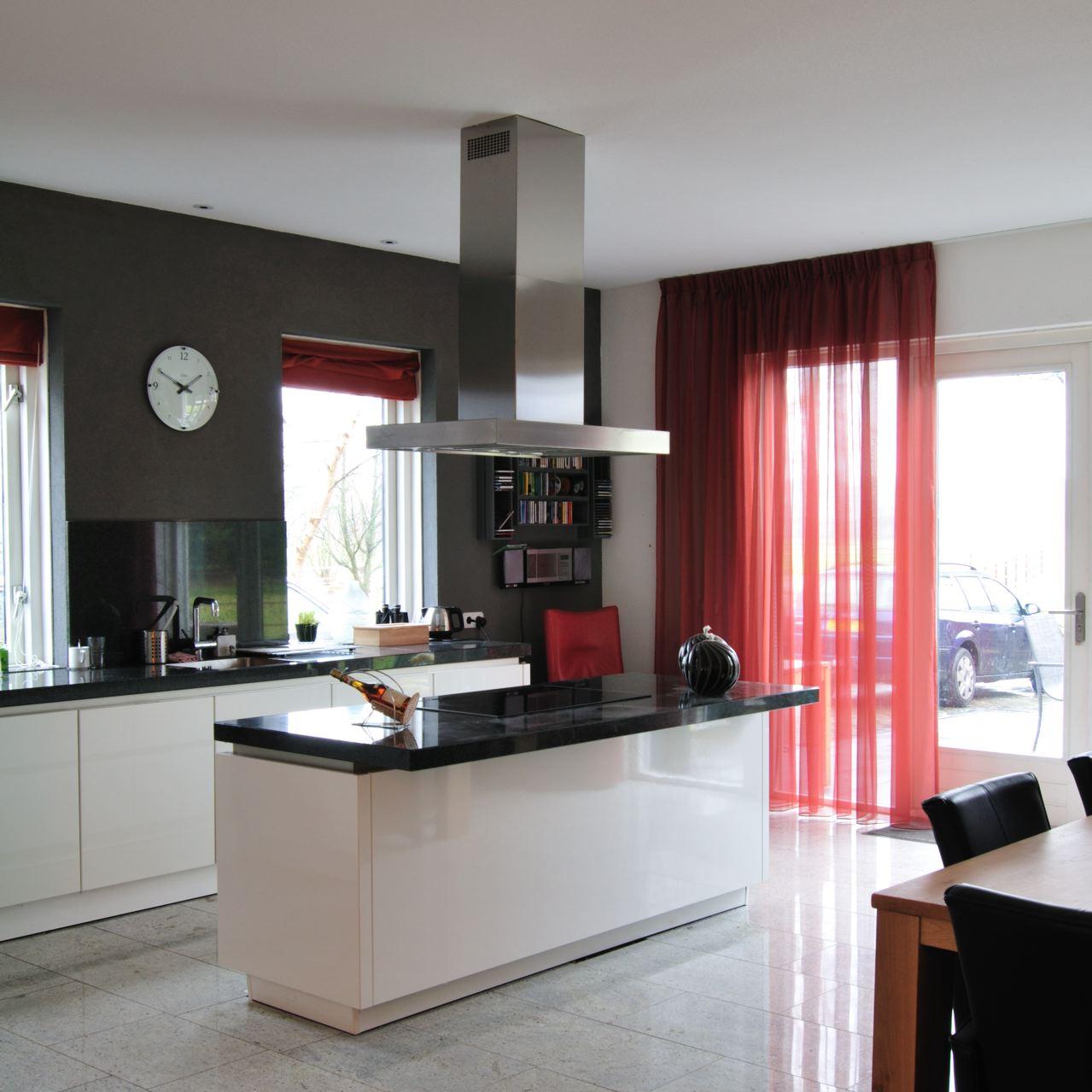 keuken+woning+Eelde.jpg