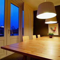 1+keuken+tafel.jpg